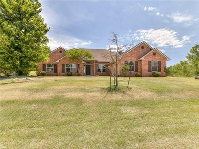 14716 SE 83RD CT, Choctaw, OK 73020 - Photo 1