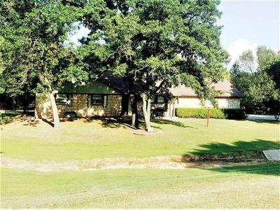 2560 CHOCTAW DR, Choctaw, OK 73020 - Photo 1