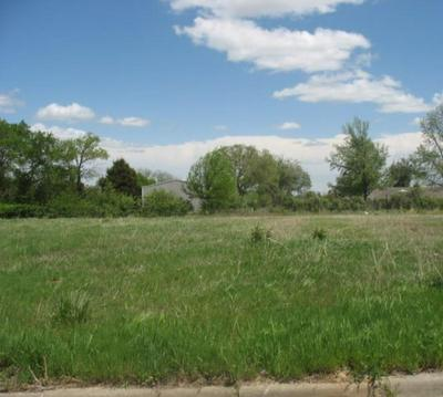VACANT LOT ON PRINCETON, Seminole, OK 74868 - Photo 2