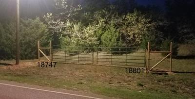 18747 SE 104TH ST, Newalla, OK 74857 - Photo 1