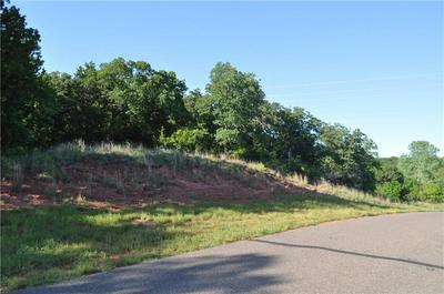 13051 HICKORY HILLS RD, Luther, OK 73007 - Photo 1