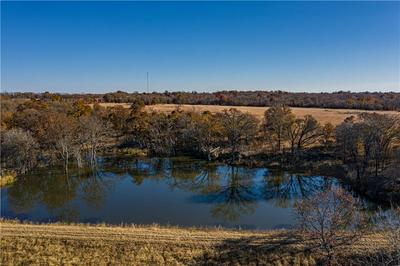 OLD HWY 62 ROAD, Castle, OK 74859 - Photo 1