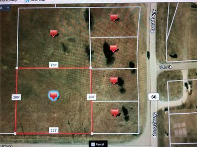 E HWY 66 CORNER, Davenport, OK 74026 - Photo 1