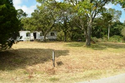1.93 AC M/L EW 1175, Seminole, OK 74868 - Photo 2
