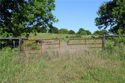00000 N PEEBLY ROAD, Luther, OK 73054 - Photo 1