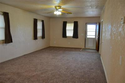 601 N 9TH ST, Hammon, OK 73650 - Photo 2