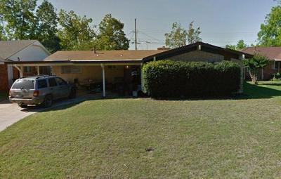 7516 NW 25TH ST, BETHANY, OK 73008 - Photo 1