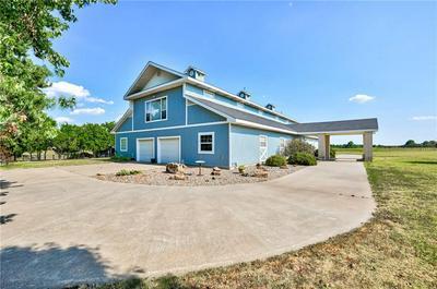 14750 NW 36TH ST, Yukon, OK 73099 - Photo 1