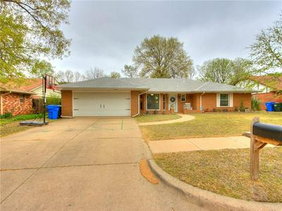 1711 CHAUCER DR, Norman, OK 73069 - Photo 1