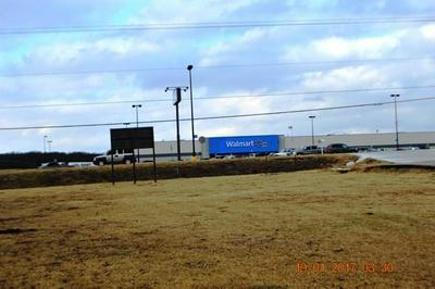 E HWY 9, Seminole, OK 74868 - Photo 2