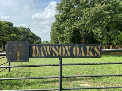 3416 DAWSON LN, Perkins, OK 74059 - Photo 2