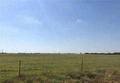 MUSTANG ROAD, Cashion, OK 73016 - Photo 2