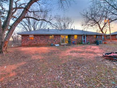36710 HIGHWAY 59B, Macomb, OK 74852 - Photo 2