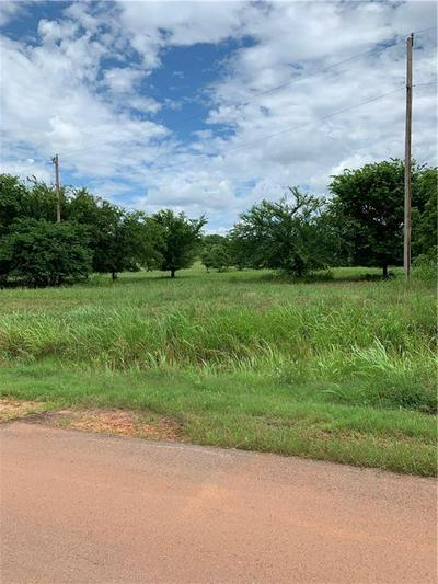 5330 S PINE ST, Guthrie, OK 73044 - Photo 1