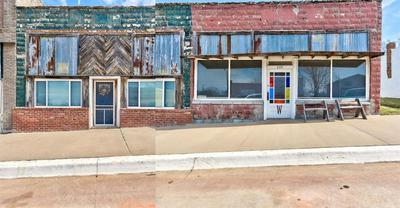 120 S MAIN ST, Luther, OK 73054 - Photo 1