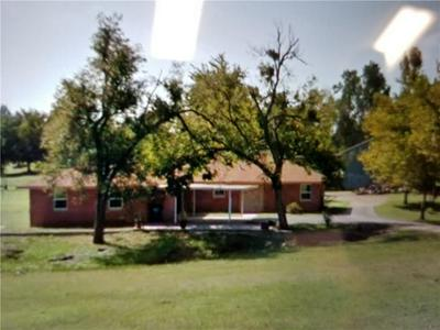 1132 SW 59TH, Mustang, OK 73064 - Photo 1