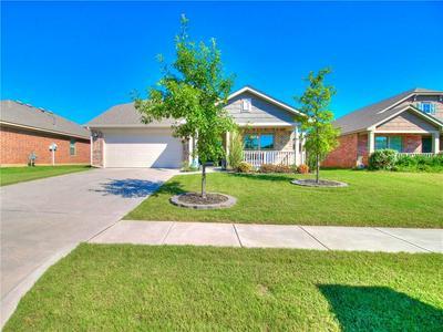 12510 SE 18TH ST, Choctaw, OK 73020 - Photo 2