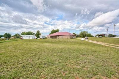 10050 LARK RD, Weatherford, OK 73096 - Photo 1