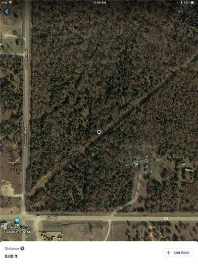 LOT 4 ROUTE 66 HIGHWAY, Luther, OK 73054 - Photo 1