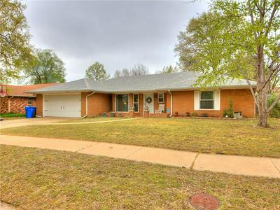 1711 CHAUCER DR, Norman, OK 73069 - Photo 2