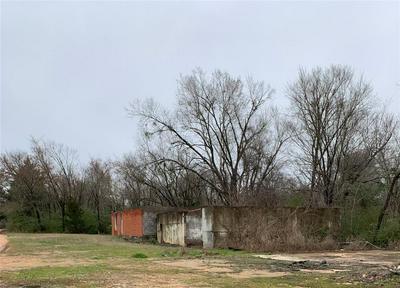 502 W MAIN ST, Antlers, OK 74523 - Photo 2