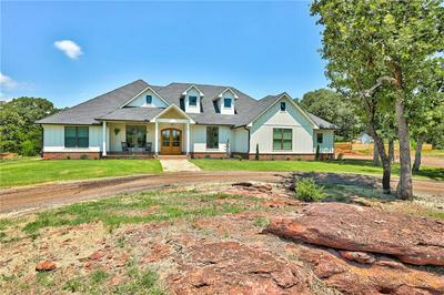 22411 PANTHER RUN RD, Luther, OK 73054 - Photo 1