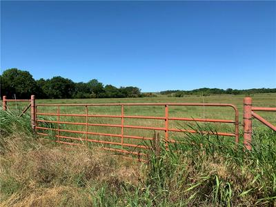 BRYANT AVENUE, Purcell, OK 73080 - Photo 1