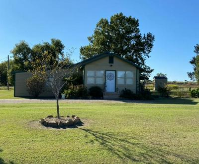 105117 HIGHWAY 56, Okemah, OK 74859 - Photo 1