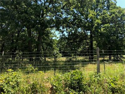 7501 S TRIPLE X RD, Choctaw, OK 73020 - Photo 2