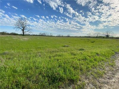NS 382 RD ROAD, Wetumka, OK 74883 - Photo 1