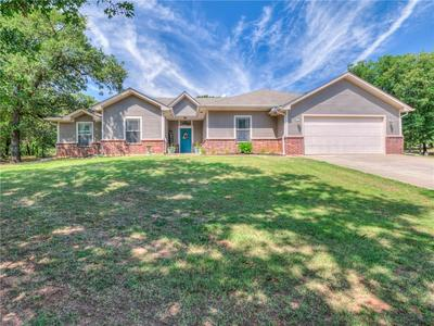 21945 N FORK RD, Luther, OK 73054 - Photo 1