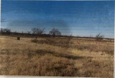 15810 JACK HALL DR, Earlsboro, OK 74840 - Photo 2
