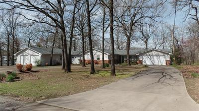 415677 E 1092 RD, Checotah, OK 74426 - Photo 1