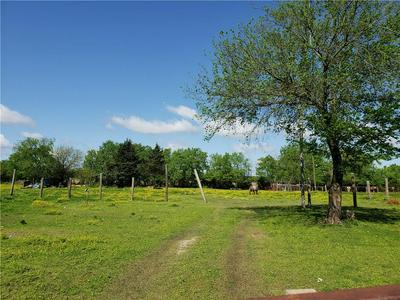 AIRPORT ROAD, Holdenville, OK 74848 - Photo 2