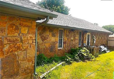 14605 NE 6TH ST, Choctaw, OK 73020 - Photo 2