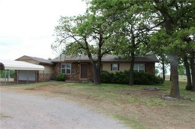 840476 S 3430 RD, Chandler, OK 74834 - Photo 1