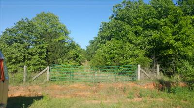 10009 143RD AVE NE, Newalla, OK 74857 - Photo 1