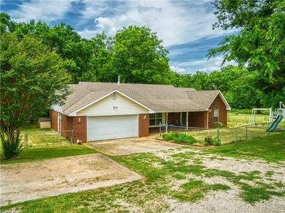 19733 JOHNSON AVE, Purcell, OK 73080 - Photo 1