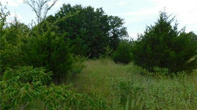 ANDERSON ROAD, Macomb, OK 74852 - Photo 2