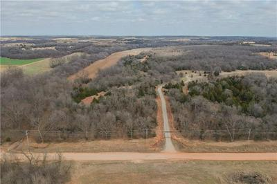 N 860 RD TRACT A, Chandler, OK 74834 - Photo 1