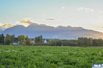 LOT A OLD OLYMPIC HWY, Port Angeles, WA 98362 - Photo 1