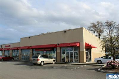 755 W WASHINGTON ST, Sequim, WA 98382 - Photo 1
