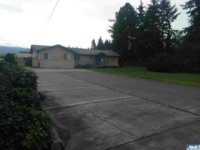 9732 OLD OLYMPIC HWY, Sequim, WA 98382 - Photo 2