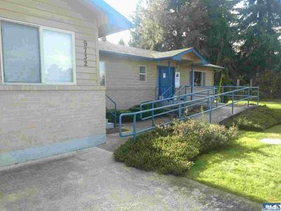 9732 OLD OLYMPIC HWY, Sequim, WA 98382 - Photo 1
