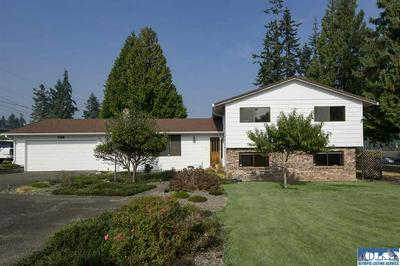 1108 S G ST, Port Angeles, WA 98363 - Photo 1