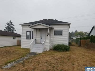 830 W 5TH ST, Port Angeles, WA 98363 - Photo 1