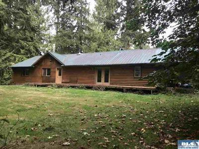 188 WYE RD, Port Angeles, WA 98363 - Photo 1