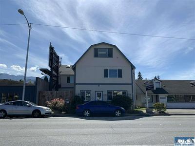 1130 E FRONT ST, Port Angeles, WA 98362 - Photo 1
