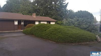 8870 OLD OLYMPIC HWY, Sequim, WA 98382 - Photo 1