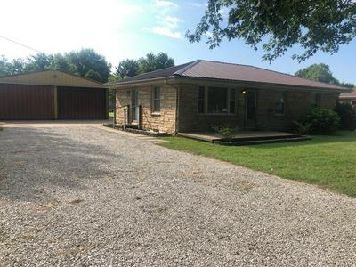 4914 GRANDVIEW DR, Owensboro, KY 42303 - Photo 2